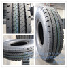 tire for truck and bus 385/65R22.5 11R22.5 295/80R22.5 12R22.5 11R24.5 315/80R22.5 radia tires 12R22.5