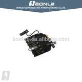 Hot sale different type for power terminal block