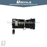 distribution plastic electrical terminal block