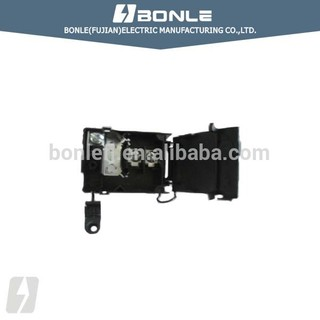 distribution plastic electrical terminal block
