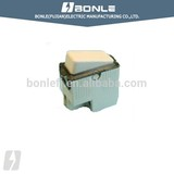 electrical wall switch for egypt market