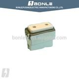 electrical socket Italian type power socket