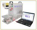 Cheap Mini Fiber Laser Marking Machine Price laser light Cheap Mini Fiber Laser Marking Machine Price