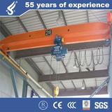 5T Overhead Crane & Electric Hoist Overhead Crane 5 Ton