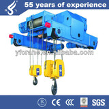 5t electric hoist,CD1 MD1 wire rope electric hoist,220v electric hoist