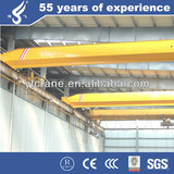 5 ton electric overhead crane,electric overhead crane