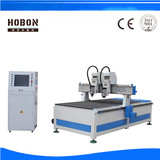 High Quality Cnc Carving Machine/Cnc Engraving Caving Machine/Wood Cnc Router