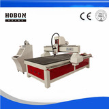 Discount price CNC router/Wood cutting machine for solidwood,MDF,aluminum,alucobond,PVC,Plastic,foam