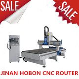 2014 New Desigh!!! Furniture Door Cabinet Processing Machine 1325 ATC cnc router