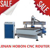 Hot sale Jinan manufactor high quality serive cnc router 1325 price