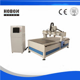 HBN-3F 3 heads relief engraving cnc router