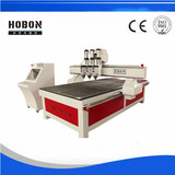 H45-3 wooden door woodworking cnc router