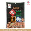 "Plastic Bag Food Packaging""Candied Fuit,Nut,Candy,Bean,Snack..."""