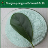 Shandong Ferrous sulfate price
