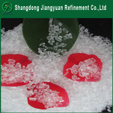 magnesium sulphate agriculture fertilizer good quality