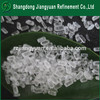 Magnesium Sulphate price