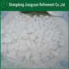 Best quality high purity 16% aluminium sulphate