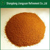 hot sale poly aluminium chloride pac 30% with best price