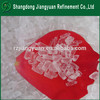Magnesium Sulphate Agriculture Grade