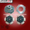 A383WCSC02P CD128541 MACK clutch cover and disc assembly