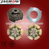 CA 157700-6Z CD108709 MACK clutch cover and disc assembly