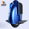 igowheel wholesale one wheel scooter unicycle