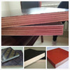 12mm/15mm/18mm film faced plywood /shuttering plywood/waterproof plywood