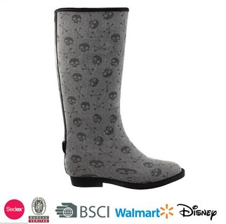 2015 explosion styles women sexy rain boot