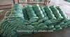 high intensity green nylon fishing nets
