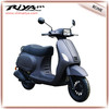 50cc motorcycle,gas scooter,cheapscooter EEC ,vespa scooter