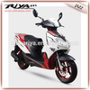50cc motorcycle gas scooter, electric scooter, cheap price