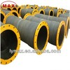 High Pressure Suction and Discharge Rubber Hose Pipe