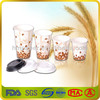 2013 new product cheap paper coffee cups for hot cup