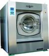 new Huacheng brand industrial garment washing machine for sale