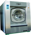 High quality and best selling used industry washing machine