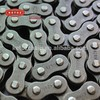 Motorcycle chain with high quality sprocket for Honda motorcycle