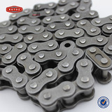KETOZ Brand Shot-peened 100 Links Super Price Motorcycle Chain 428H Manufacturer