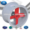 Good Performance Wall Mounted ventilation Fans