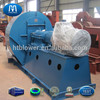 High cost performance electrical hot air fan