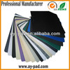 Sublimation Blank Mouse Pad Rectangle Shape For Producing Mouse Pads