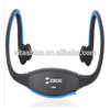New Cheap Bluetooth Stereo Headset Factory Fashion Enjoying Stereo Music Handsfree Multipoint Bluetooth 3.0 Headsets