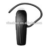 2014 best selling stereo wireless bluetooth headset