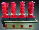 JSZG(F)-20 20kv three phase voltage transformer(indoor casting)