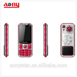 made in china low price mobile phone Q one
