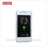 Android 4.0 big screen mobile phone N900