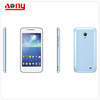4.5inch single-core mobile phone