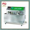 2014 High-power /ECO /humidifier GZ-G090Z