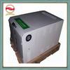 2014 High-power /ECO /Ultrasonic /humidifier GZ-G300Z