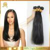 YiChang straight hairs,virgin brazilian hair weave bundles