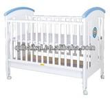 new design baby cot